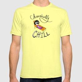 Chronically Chill T-shirt