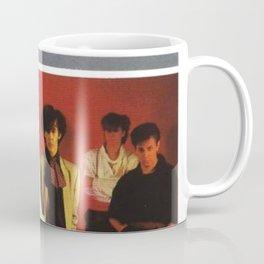 duran duran album 2020 nikn6 Coffee Mug