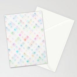 Awash Stationery Cards