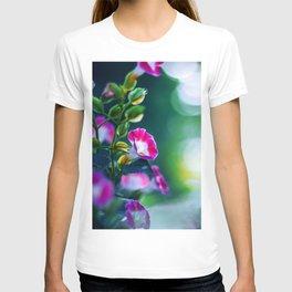 Fading Clarity T-shirt
