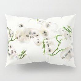 The Metamorphosis of Self Pillow Sham