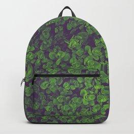 Stay Fresh Backpack