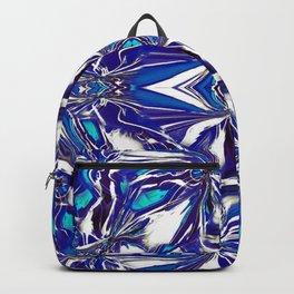 You Had Me At Goodbye Backpack