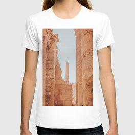 Karnak II / Egypt T-shirt