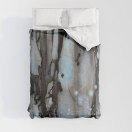 Horror Movie #1 Comforters