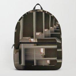 Elevator Backpack