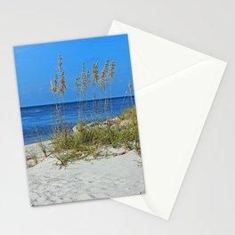A Bit of Boca Stationery Cards