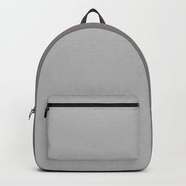 2 colors grey shade Backpack
