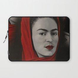 Frida Kahlo 6 Laptop Sleeve