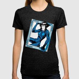 Framed Jemma T-shirt