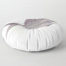 BALLPEN FISH 4 Floor Pillow