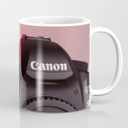 Shrunk the people 3 Coffee Mug