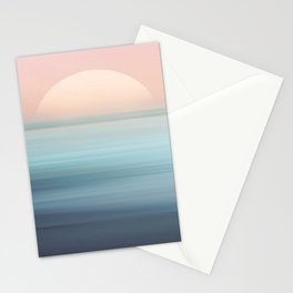 You Are Free Stationery Cards