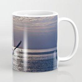 liberta infinita Coffee Mug