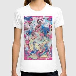Khaos  T-shirt