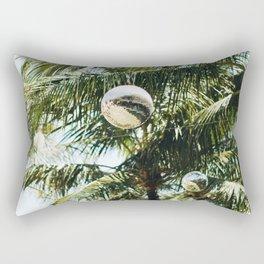 Bali Disco Rectangular Pillow