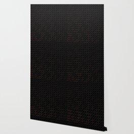 Loops Wallpaper