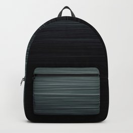 Deep Backpack