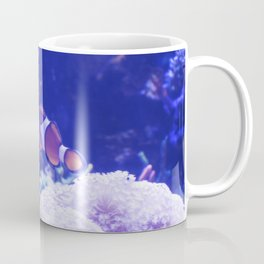 Bahamas Cruise Series 59 Coffee Mug
