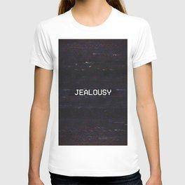 JEALOUSY T-shirt