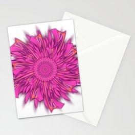 Fragmenta Amoris - No Background Edit 01 Stationery Cards