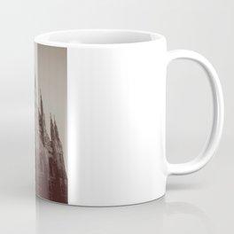 Milan Duomo, Milan Coffee Mug