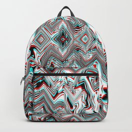 Illusion Dreamer Backpack