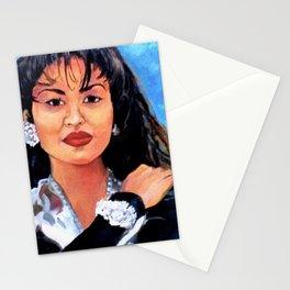 Mexicano Stationery Cards
