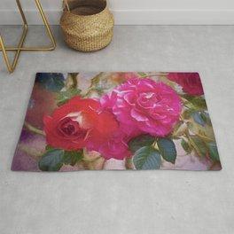 Rose 373 Rug
