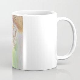Stemmed Coffee Mug