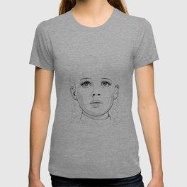 Dorothy - Innocence Lost T-shirt