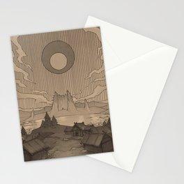 Karstaag Stationery Cards