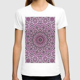 Oriental Kaleido 11 T-shirt