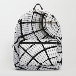 Galleria II Backpack