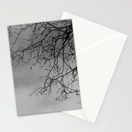 In my Veins NO5 Stationery Cards