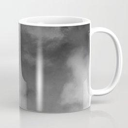 Ama No Hara - 2018 Coffee Mug
