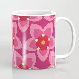 MCM Heath Coffee Mug