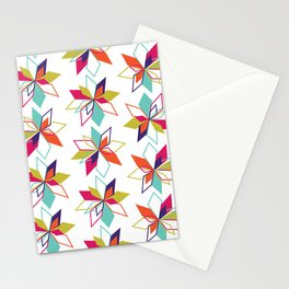 Spark - By SewMoni Stationery Cards