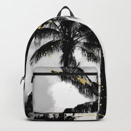Afterglow Backpack