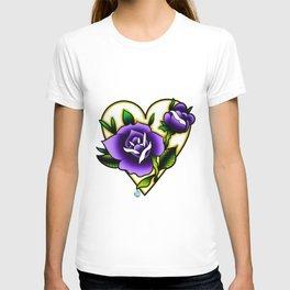 I Need U T-shirt