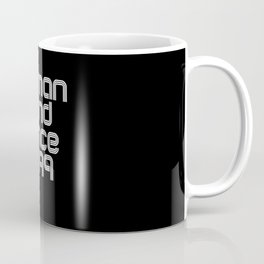 Human Kind Since 1999 Birthday Gifts Coffee Mug