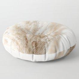 PAMPAS REED - 03 Floor Pillow