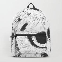 Hedwig Backpack