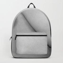 Sweet boobs Backpack