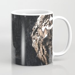 The Tunnel-Duluth Minnesota Landsscape Photography Coffee Mug