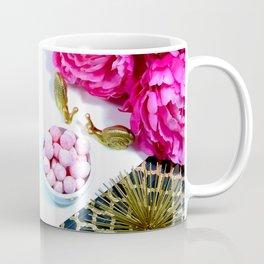 Hues of Design - 1024 Coffee Mug