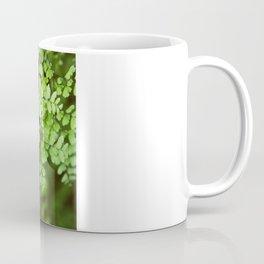 maidenhair Coffee Mug