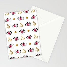 Eye on You Stationery Cards