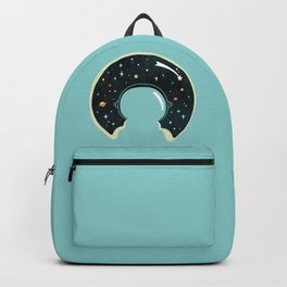 Astronut Backpack