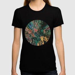EPSETMCH T-shirt
